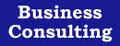 Business & Communications Consulting