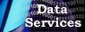 High Speed Data Services