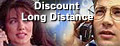 Discount Long Distance